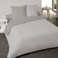 Casa Completo letto Mylittleplace NIORT Lin