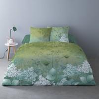 Casa Completo letto Mylittleplace BLANCHEFLEUR Verde
