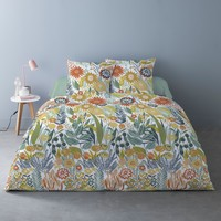 Casa Completo letto Mylittleplace LOWELL Multi