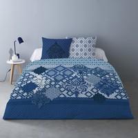 Casa Completo letto Mylittleplace DARA Blu