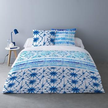 Casa Completo letto Mylittleplace KOS Blu