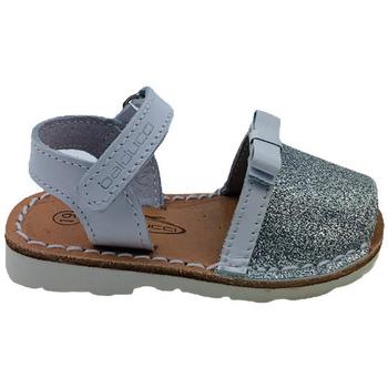 Scarpe Donna Sneakers Balducci CITA4451A Argento