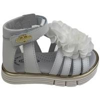 Scarpe Donna Sneakers basse Balducci CITA4757B  BIANCO Bianco