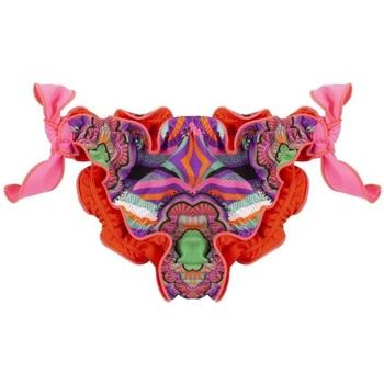 Abbigliamento Donna Costume componibile 4giveness FGBN0889  200 Multicolore