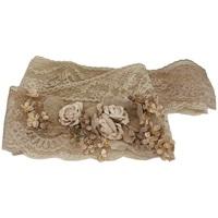 Bellezza Donna Accessori per capelli Mimilù 124 ACC. CORONA Bianco