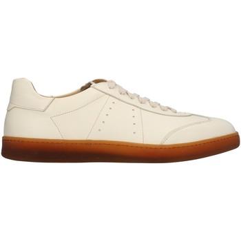 Scarpe Uomo Sneakers basse Rossano Bisconti 463-02 BIANCO