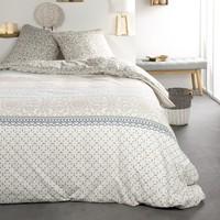 Casa Completo letto Today SUNSHINE 6.58 Bianco