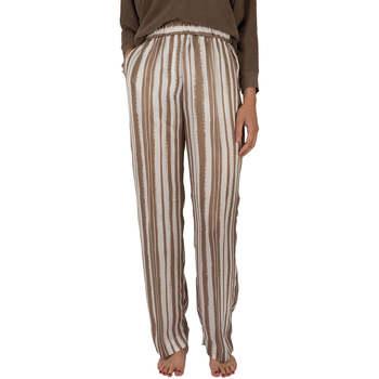 Abbigliamento Donna Pantaloni Cappellini PANTALONE abbigliamento, CAPPELLINI, DONNA, genere_donna, PANTALONE, SALDI