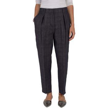 Abbigliamento Donna Pantaloni Cappellini PANTALONE CAPPELLINI, DONNA, genere_donna, PANTALONE, SALDI2