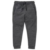 Abbigliamento Bambino Pantaloni da tuta Name it NKMSCOTT SWE PANT Nero