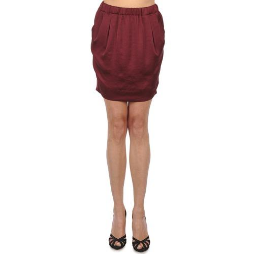 6250 Gonne Donna Lola Abbigliamento Bordeaux Jovi Consegna Estate Gratuita 2IE9eWHYD