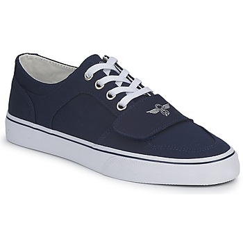 Scarpe Sneakers basse Creative Recreation G C CESARIO LO XVI NAVY