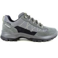 Scarpe Donna Sneakers basse Grisport 55772 TOPO