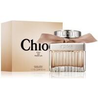 Bellezza Donna Eau de parfum Chloe Chloé  50 ml