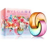 Bellezza Donna Eau de parfum Bvlgari Bulgari Omnia by Mery Katrantzou  65 ml