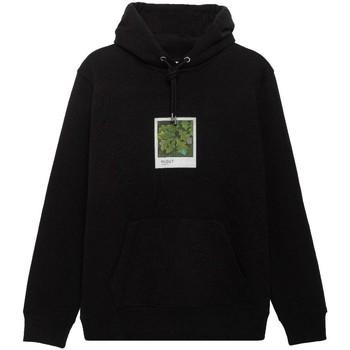 Abbigliamento Felpe Klout  Negro
