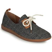 Scarpe Donna Sneakers basse Armistice VOLT ONE Grigio / Marrone
