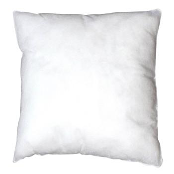 Casa cuscini Douceur d intérieur GARNISSAGE Bianco