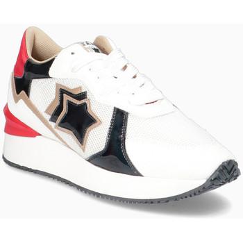 Scarpe Donna Sneakers Atlantic Stars