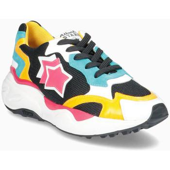 Scarpe Donna Sneakers basse Atlantic Stars