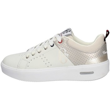 Scarpe Donna Sneakers basse Conte Of Florence W80731/01 BIANCO