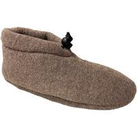 Scarpe Donna Pantofole Defonseca ATRMPN-27276 Marrone