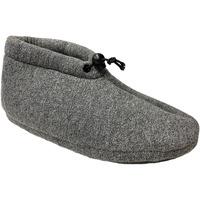 Scarpe Donna Pantofole Defonseca ATRMPN-27277 Grigio
