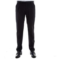 Abbigliamento Uomo Pantaloni Briglia BG07P321081 blu