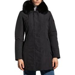 Abbigliamento Donna Giubbotti Peuterey PED3617 nero