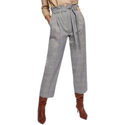 Abbigliamento Donna Pantaloni Marella 31361696 grigio