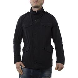 Abbigliamento Uomo Giubbotti Rrd - Roberto Ricci Designs 19017A blu