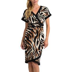 Abbigliamento Donna Vestiti Ribkoff 201005A nero