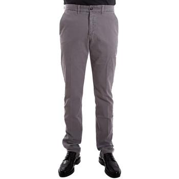 Abbigliamento Uomo Chino Harmont E Blaine WNC300052921 grigio