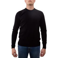 Abbigliamento Uomo Maglioni Woolrich W0MAG1865 nero