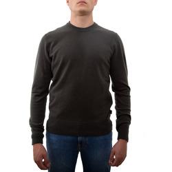 Abbigliamento Uomo Maglioni Woolrich W0MAG1865 verde