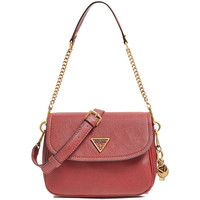 Borse Donna Tracolle Guess HWVB7878200 rosso