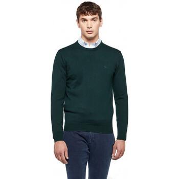 Abbigliamento Uomo Maglioni Harmont E Blaine HRC012030347 verde