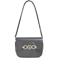 Borse Donna Tracolle Guess HWVG8113780 nero