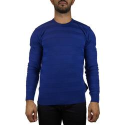 Abbigliamento Uomo Maglioni Armani jeans 6Y6MD76M22Z royal
