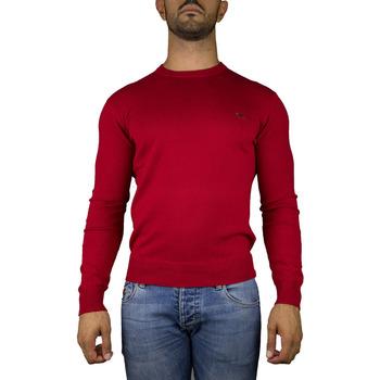 Abbigliamento Uomo Maglioni Harmont E Blaine HRA012030347 rosso