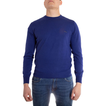 Abbigliamento Uomo Maglioni Harmont E Blaine HRE012030347 royal