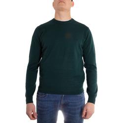 Abbigliamento Uomo Maglioni Harmont E Blaine HRE012030347 verde