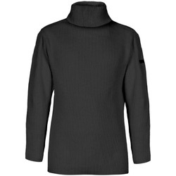 Abbigliamento Uomo Maglioni Rrd - Roberto Ricci Designs W18123 grigio