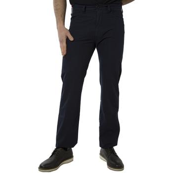 Abbigliamento Uomo Chino Armani jeans R6J31GG blu