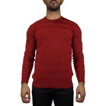Abbigliamento Uomo Maglioni Armani jeans 6Y6MD76M22Z rosso