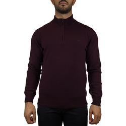 Abbigliamento Uomo Maglioni Harmont E Blaine HRA011030187 bordeaux