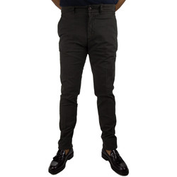 Abbigliamento Uomo Chino Harmont E Blaine WNA300052798 verde