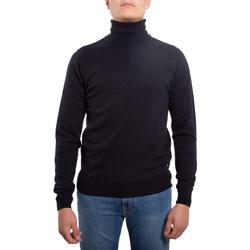 Abbigliamento Uomo Maglioni Replay UK3060G20990 blu