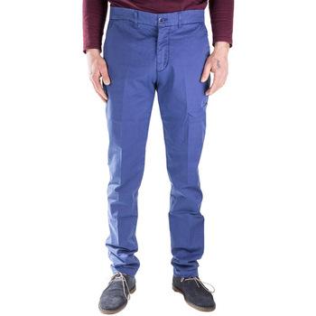 Abbigliamento Uomo Chino Harmont E Blaine W03339052514 avion