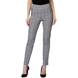 Abbigliamento Donna Chino Ribkoff 193830A nero